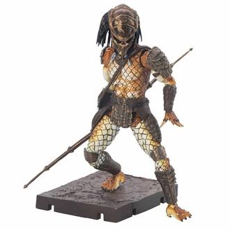 Figur Predator - Stalker, NNM, Predator