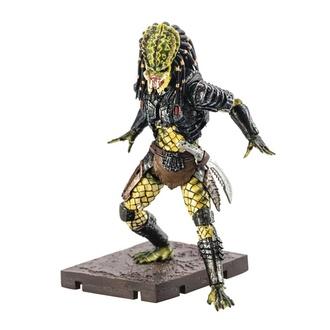 Figur Predator - Lost, NNM, Predator