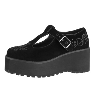 Damen Schuhe KILLSTAR - Luci-Fairy Mary, KILLSTAR