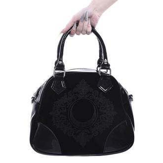 Handtasche KILLSTAR - Luna Lace - KSRA001416
