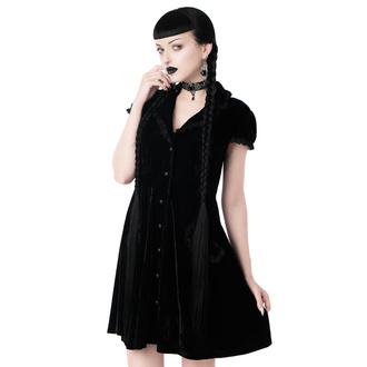 Damen Kleid KILLSTAR - Maribella, KILLSTAR