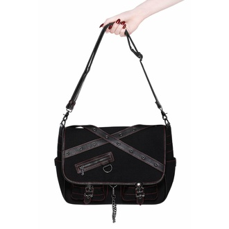 Handtasche KILLSTAR - Matrix, KILLSTAR