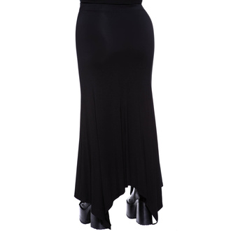 Damenrock KILLSTAR - Medea Maxi, KILLSTAR