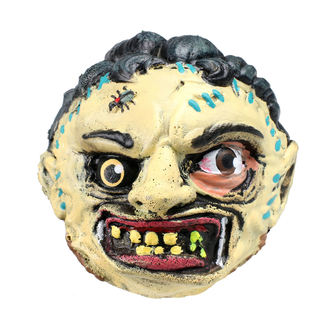 Ball Texas Chainsaw Massacre Madballs Stress - Leatherface, NNM