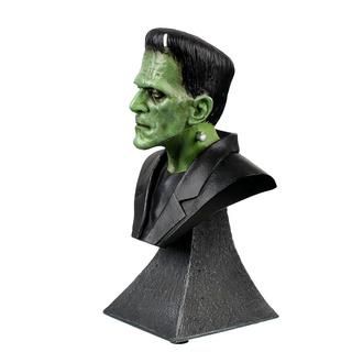 Figur (Büste) Frankenstein - Universal Monsters, NNM, Frankenstein