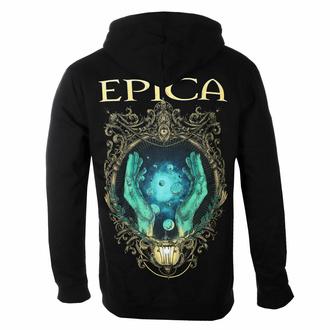 Herren Sweatshirt EPICA - Mirror, NUCLEAR BLAST, Epica