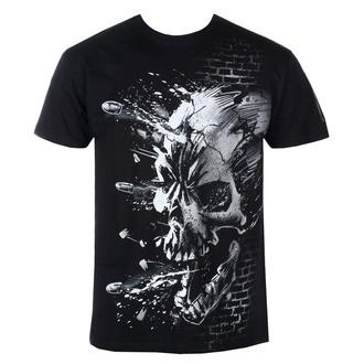 Herren T-Shirt ALISTAR - Punishment, ALISTAR