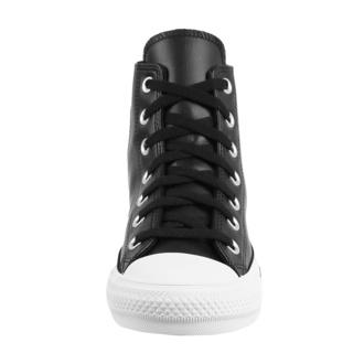 Damen Schuhe Sneaker CONVERSE - CHUCK TAYLOR ALL STAR, CONVERSE