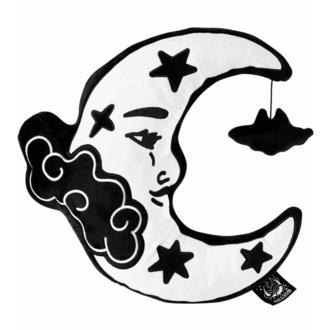 Kissen KILLSTAR - Lunabeam, KILLSTAR