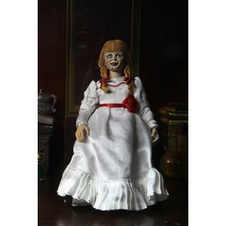 Figur Annabelle - The Conjuring, NNM, Annabelle