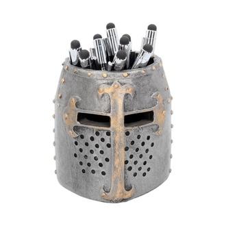 Stiftständer Crusader, NNM