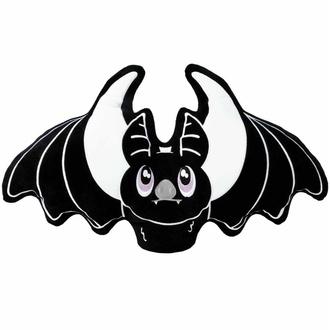 Kissen KILLSTAR - Night Creature, KILLSTAR
