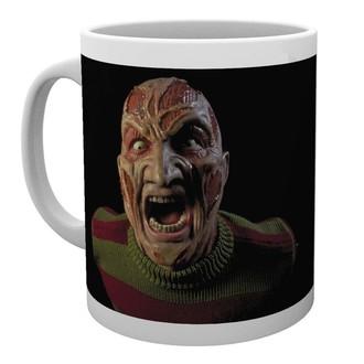 Tasse A Nightmare on Elm Street - GB posters, GB posters, Nightmare - Mörderische Träume