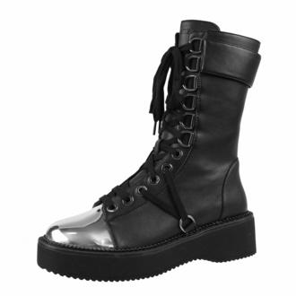 Damenschuhe KILLSTAR - Neue Stiefel, KILLSTAR