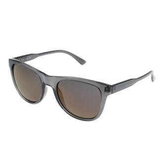 Sonnenbrille NUGGET - WHIP E 4/17/38 - GREY SMOKE, NUGGET