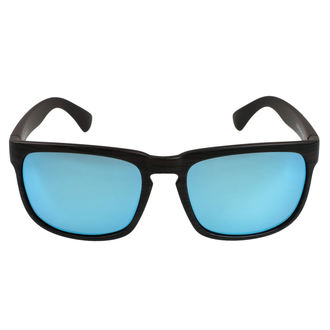 Sonnenbrille NUGGET - CLONE B 4/17/38 - HOLZ, NUGGET