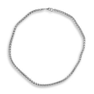 Halskette PSY623, FALON