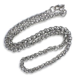 Halskette PSY633, FALON