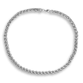 Halskette PSY638, FALON