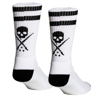 Herrensocken SULLEN - HIGH BAR, SULLEN