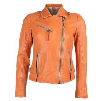 Damen Jacke PGG S21 LABAGV - Orange