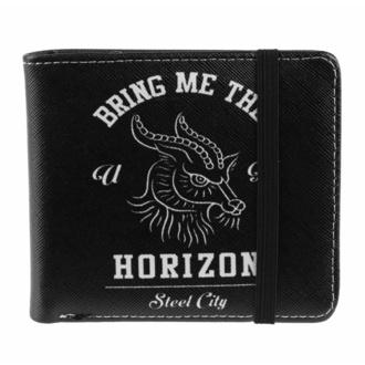 Brieftasche BRING ME THE HORIZON, NNM, Bring Me The Horizon