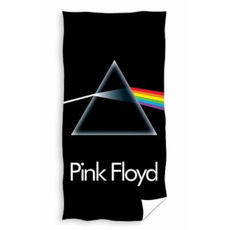 Handtuch (Badetuch) PINK FLOYD, NNM, Pink Floyd