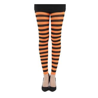 Strumpfhose (Leggings) PAMELA MANN - Twickers Footless Flo, PAMELA MANN