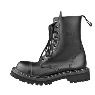 Stiefel Boots STEADY´S, STEADY´S
