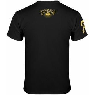 Herren T-Shirt AMENOMEN, AMENOMEN