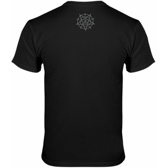 Herren T-Shirt AMENOMEN - THIS IS HELL, AMENOMEN