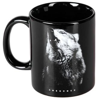 Tasse AMENOMEN - WOLF, AMENOMEN