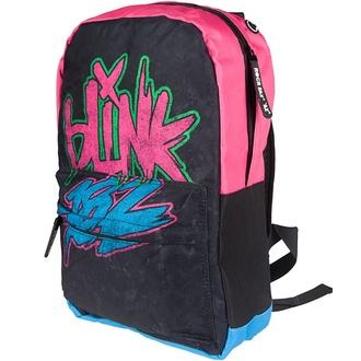 Rucksack BLINK 182, NNM, Blink 182