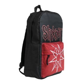 Rucksack SLIPKNOT, NNM, Slipknot