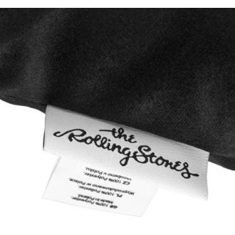 Kissenbezug Rolling Stones, NNM, Rolling Stones