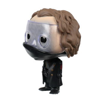 Pop Figur Slipknot - POP! - Corey Taylor, POP, Slipknot