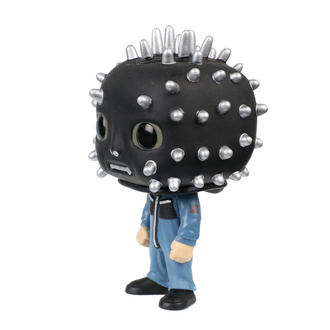 Pop Figur Slipknot - POP! - Craig Jones, POP, Slipknot
