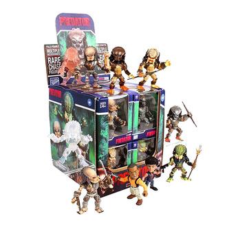 Figur Predator - Action - Überraschung, NNM, Predator
