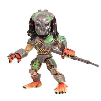 Figur Predator - Guardian Battle damage, NNM, Predator