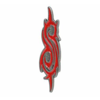 Pin SLIPKNOT TRIBAL S RAZAMATAZ PB074, RAZAMATAZ, Slipknot