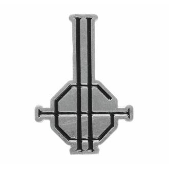 Pin GHOST GRUCIFIX RAZAMATAZ PB041, RAZAMATAZ, Ghost