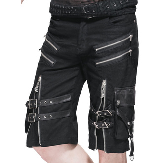 Herren Shorts DEVIL FASHION, DEVIL FASHION