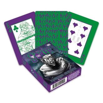 Spielkarten Joker, NNM