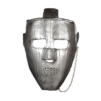 Maske Quiet Riot - Metal Health, Quiet Riot