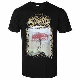 Herren T-Shirt Saor - Aura, SEASON OF MIST, Saor