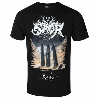 Herren T-Shirt Saor - Roots, SEASON OF MIST, Saor