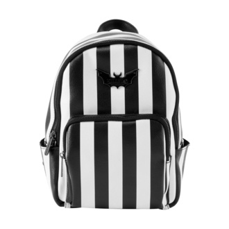 Handtasche (Tasche) KILLSTAR - Rails Mini, KILLSTAR