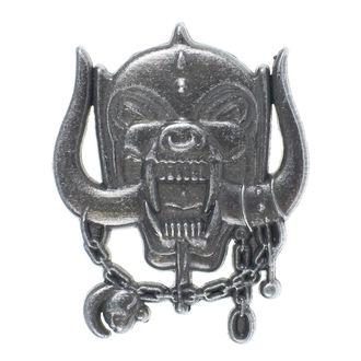 Reißzwecke Motörhead - Metal Warpig - RAZAMATAZ, RAZAMATAZ, Motörhead