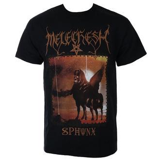 Herren T-Shirt Metal Melechesh - SPHYNX - RAZAMATAZ, RAZAMATAZ, Melechesh