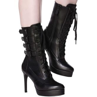 Damen Schuhe KILLSTAR - Regeneration - KSRA003006